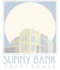 Sunny Bank Guest House